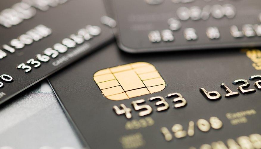 How to Negotiate Credit Card Debt of the Deceased