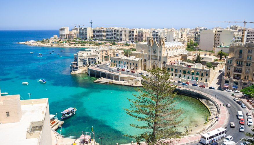 The Best Time to Visit Malta