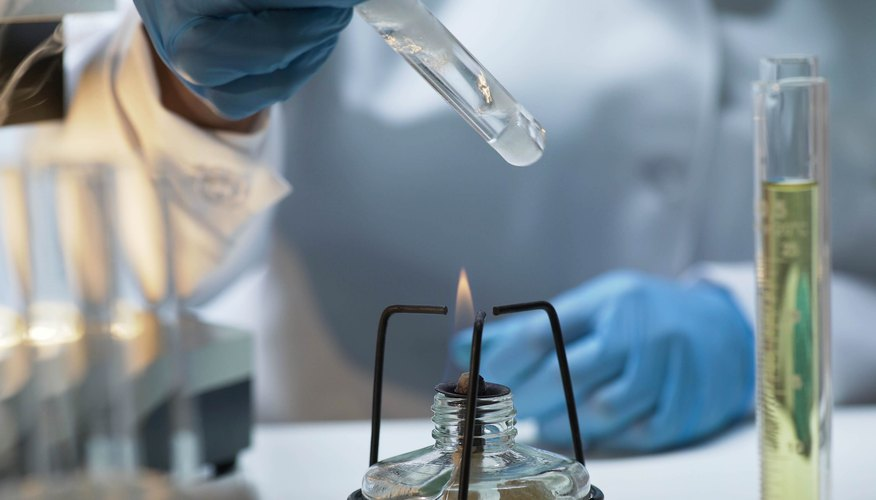 thermochemistry lab Virtual lab: heat exchange between metal and water purpose: to collect data on several calorimetry experiments to find the specific heat of two unknown metal samples based on collected data procedure: click on the following link to access the virtual lab.