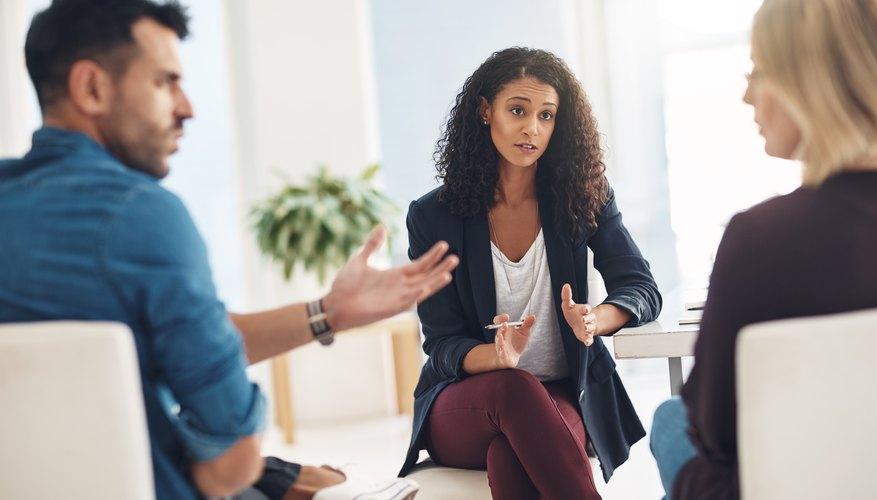Can I Get Welfare Benefits Before I File for Divorce?