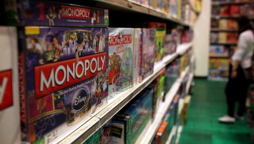 El gasto de consumo discrecional está muy relacionado con las compras.