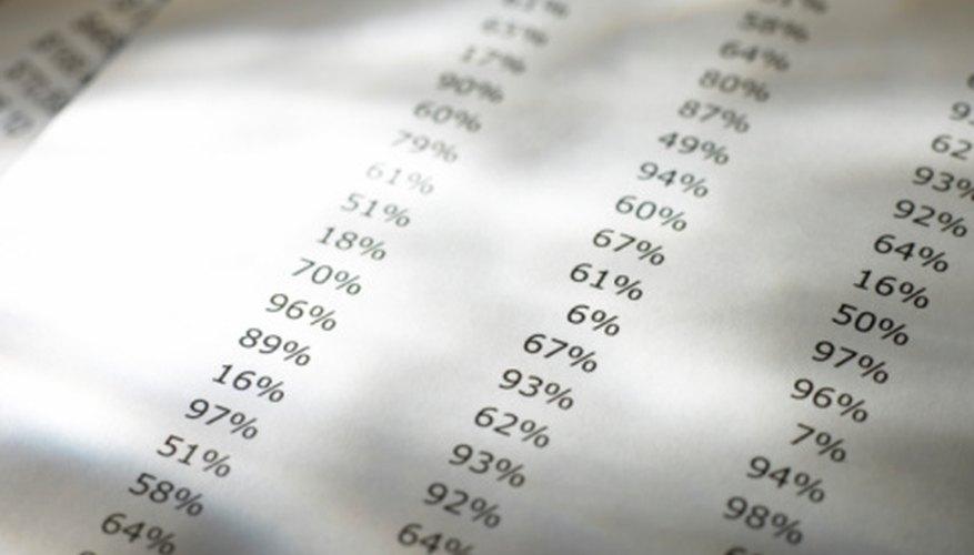 Debido al avance del software estadístico especializado, las estadísticas multivariadas son más comunes en la investigación.