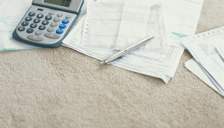 Always validate invoices before making a payment.