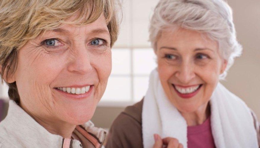 AARP's Medicare Supplement Insurance is called Medigap.