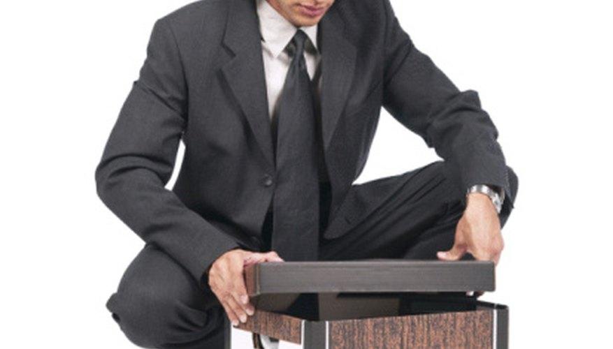 La reestructuración de las empresas es mucho más común en el siglo 21.