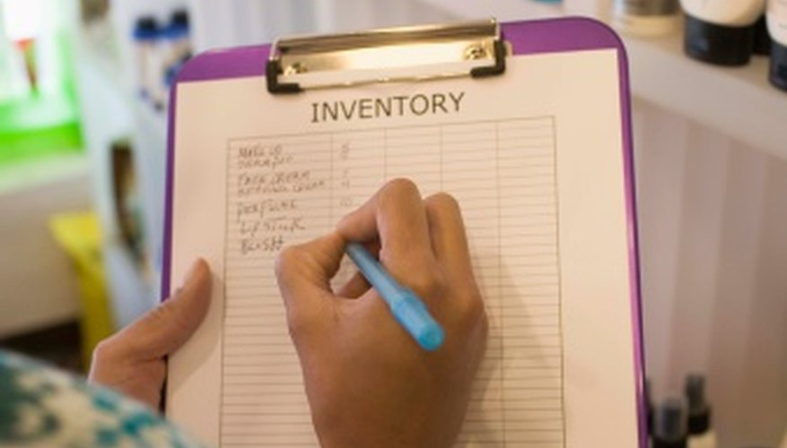 Checklists have many different uses at home and in the workplace.