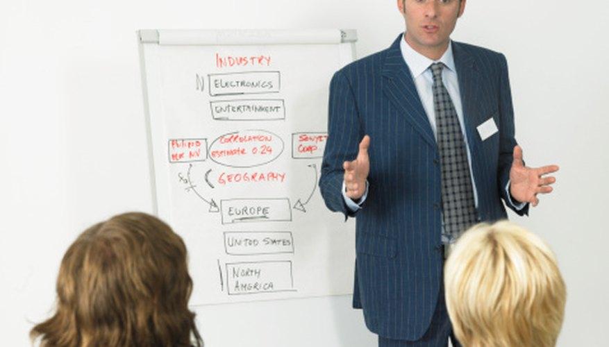 Los grupos de prueba te ayudan a entender a tus clientes.