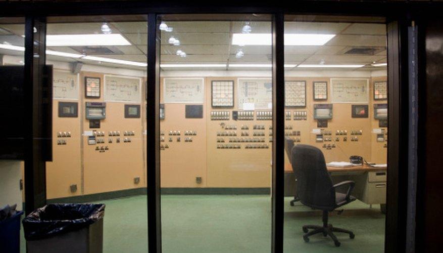 La gestión de la logística garantiza que todas las operaciones funcionen correctamente.