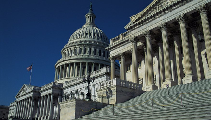 Accounting for a governmental agency differs from that of a business