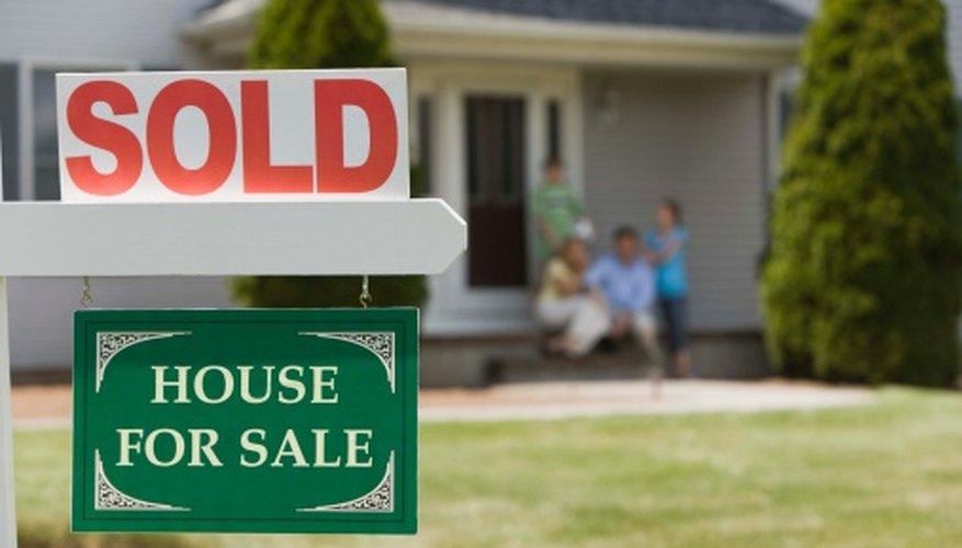 Esta forma más rápida para la compra de una casa significa golpear el puntaje de crédito a un lugar de por lo menos 640.