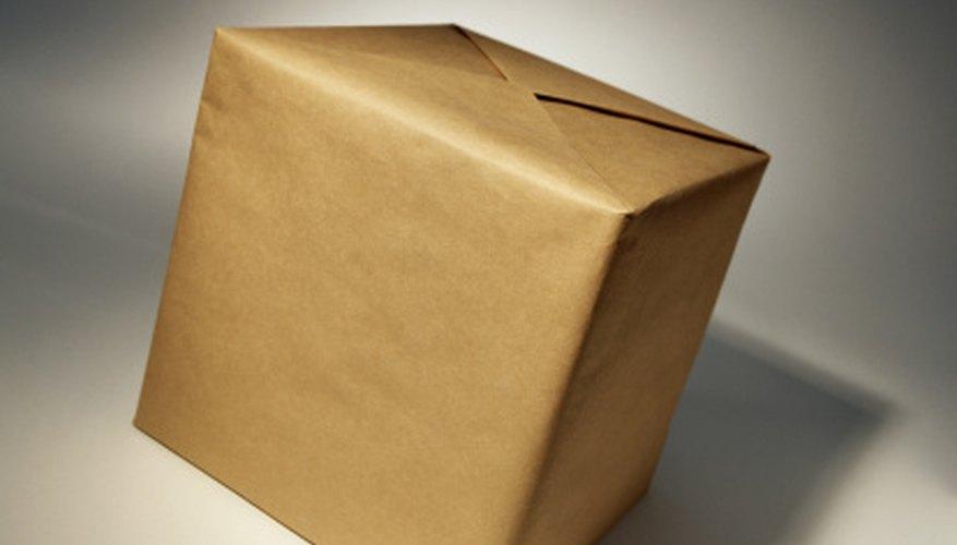 Los manipuladores de paquetes de UPS ganan sólo un poco más del salario mínimo.