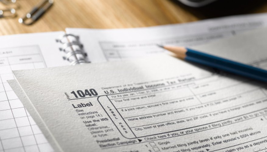 Instructions For Irs Form 3468 Pocket Sense