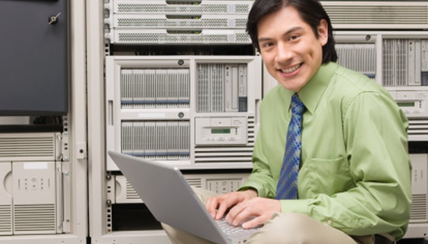 An HRS is a set of integrated databases and functional units that automates human resources processes.