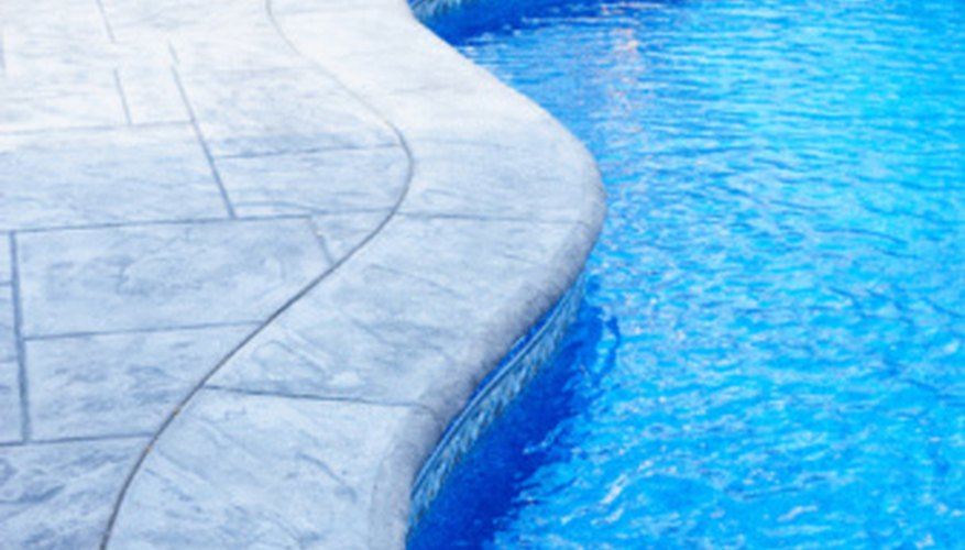 Make Your Pool Sparkle
