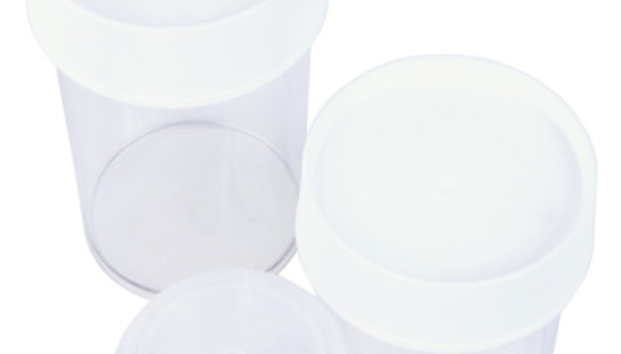 Tupperware is sold through direct sales at home parties and other sales methods.