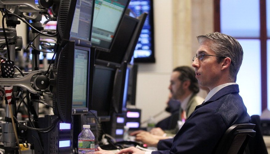 All stocks do not trade during the pre-market and after-hours sessions.