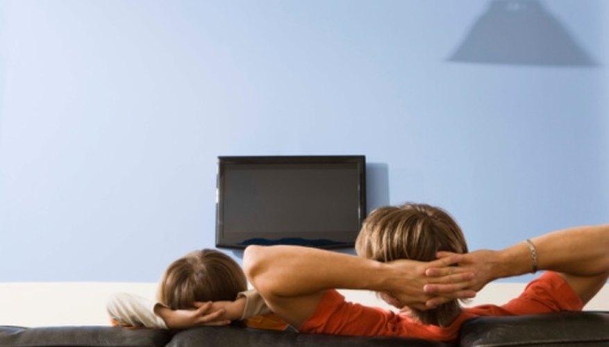 El verdadero costo de la publicidad televisiva depende de varios factores importantes.