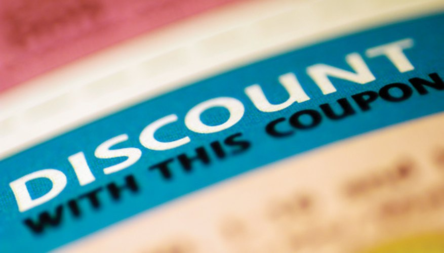 Help military families save money by sending them your expired coupons.