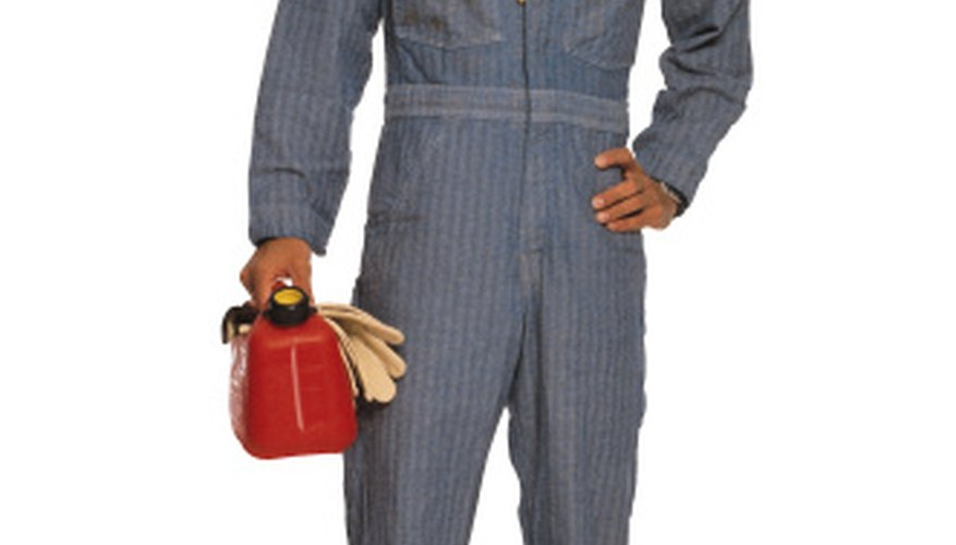 Although they do not need to be licensed in New Jersey, most professional handymen need to be registered.