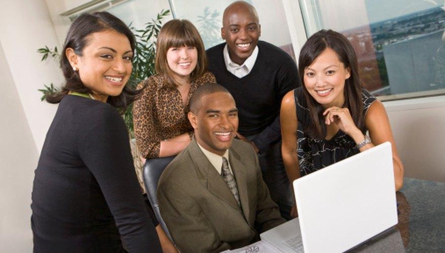 El desarrollo del personal debería ser integral, no algo adicional.