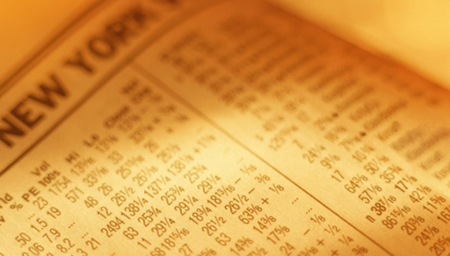 Internal control assures stock investors that financial statements are accurate.