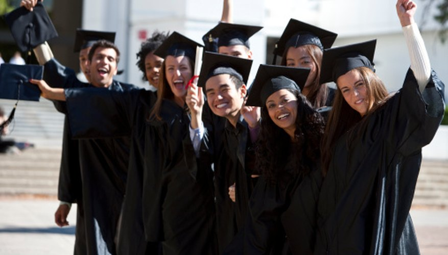 Federal grants for reeducation help people train for new careers.
