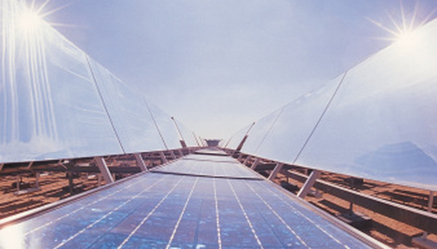 Producing energy from alternative sources is an example of a socially responsible practice.