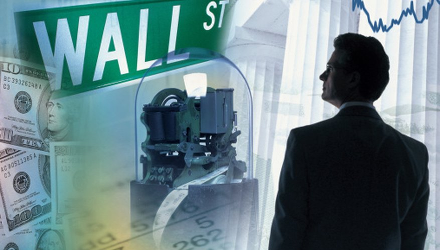 Some Wall Street CFAs earn more than $1 million a year.