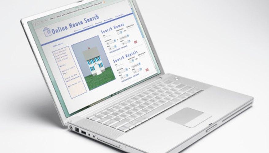 Use web analytics to track Internet marketing campaigns.