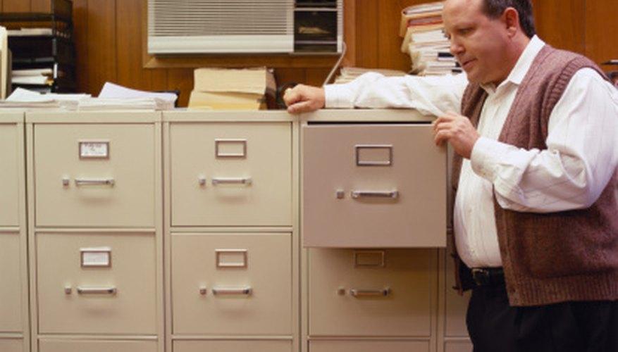 Ventajas y desventajas de utilizar sistemas de archivo.