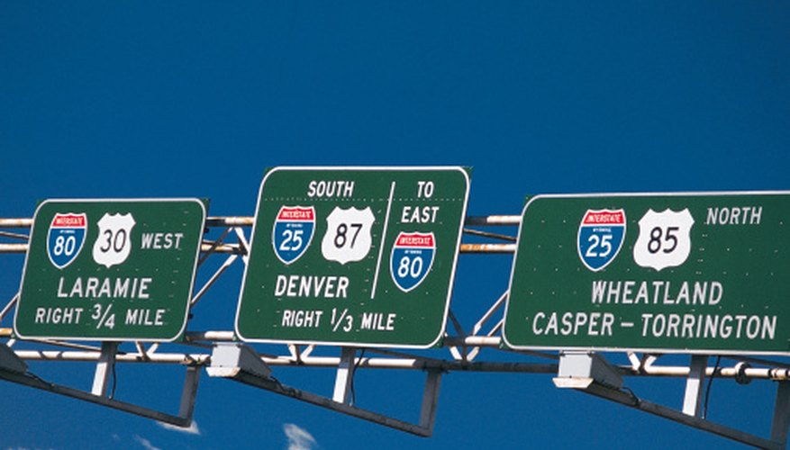 Colorado state employee careers include elected and appointed officials.