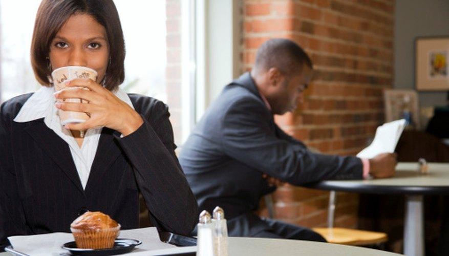 Flexible staffing decreases overtime.