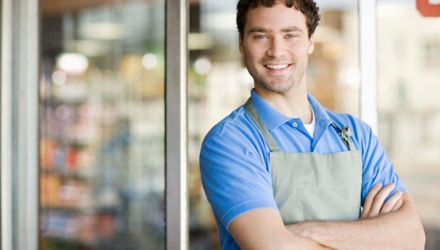 La naturaleza del trabajo que una persona hace es pertinente para determinar la clasificación en exento y no exento.
