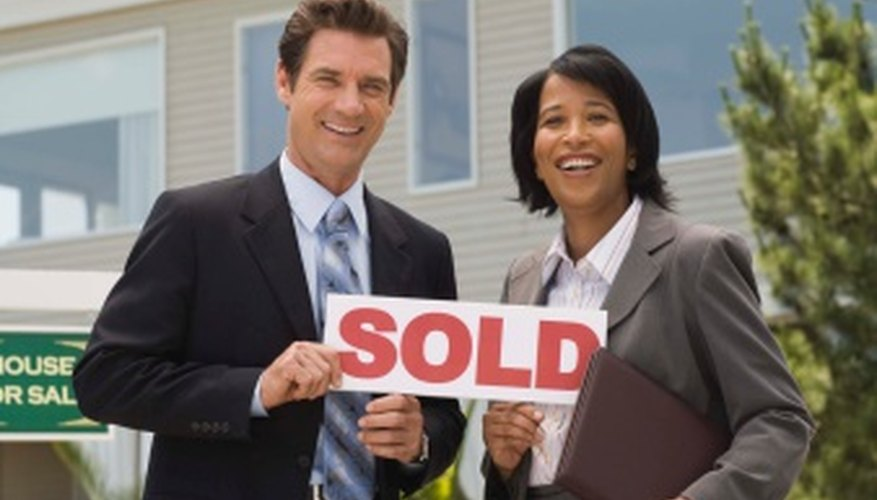 Selling an investment property can trigger a capital gains tax liability.