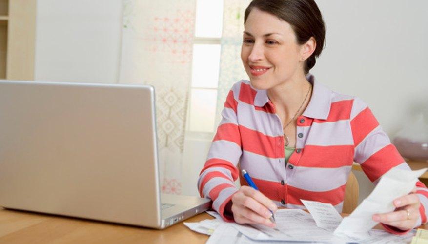 Escribe a tu potencial patrocinador de una manera profesional y cortés.