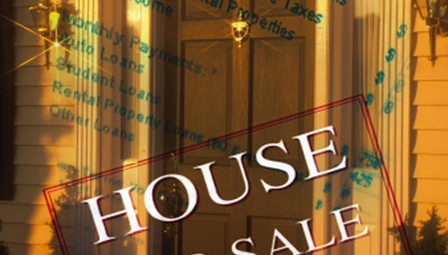 Sellers are more likely to accept buyer titling costs during slumping housing markets.