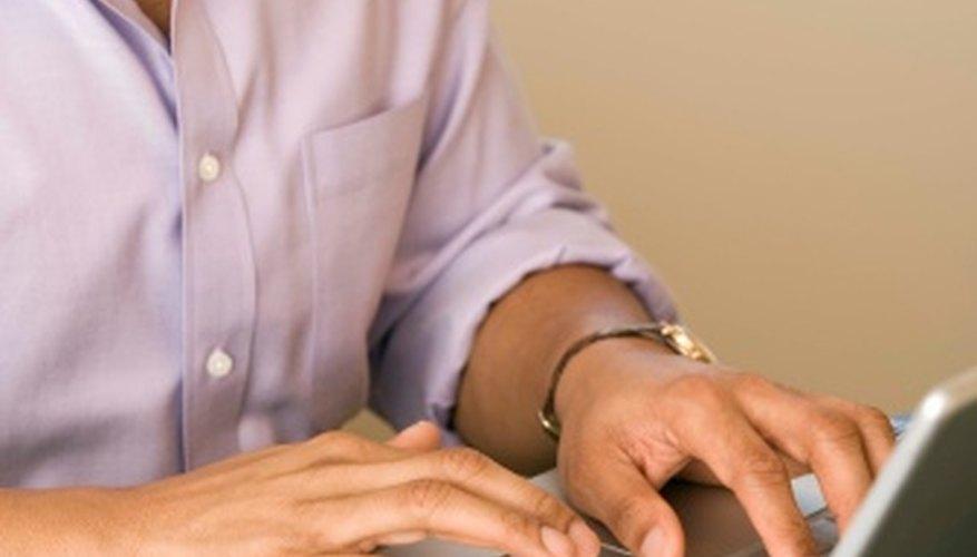 Consultores profesionales de la escritura para subvenciones pueden ayudarte a mejorar tu propuesta.