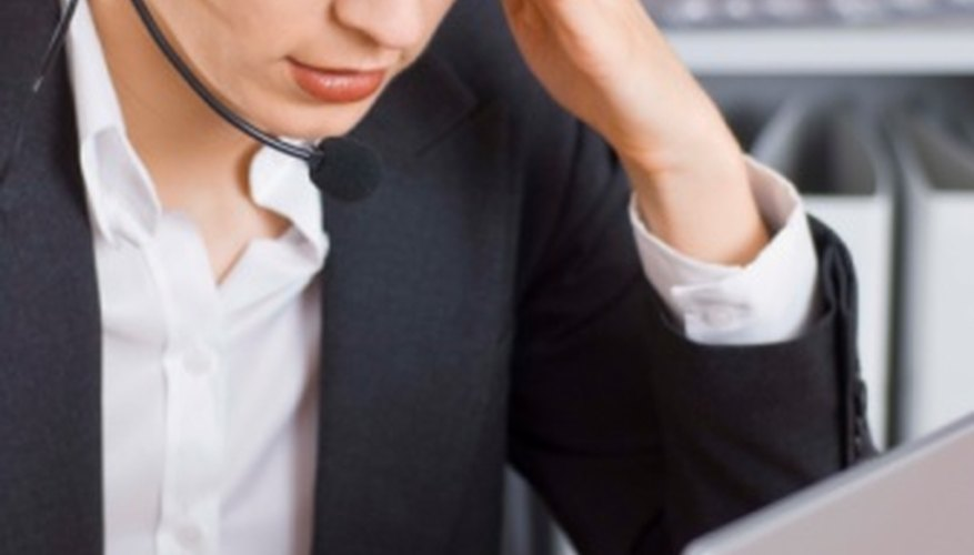Stress can make employees eligible for FMLA leave if it requires professional treatment.