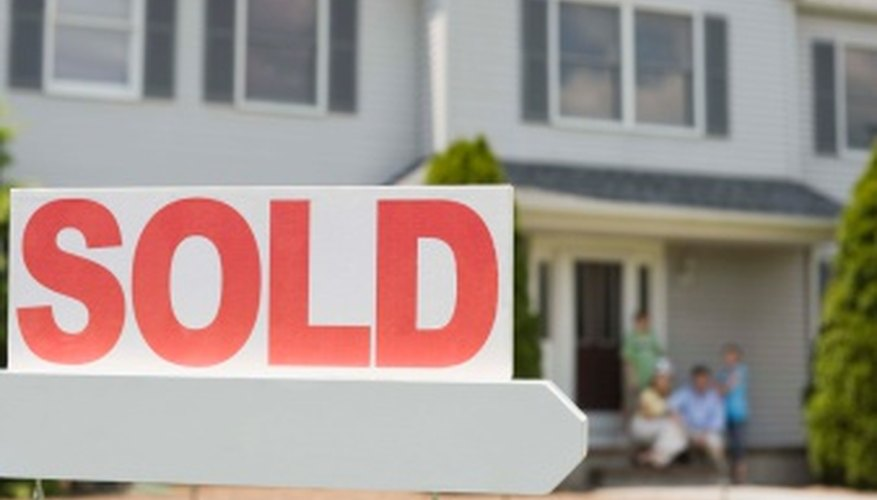 Mortgage insurance helps more people afford homes.