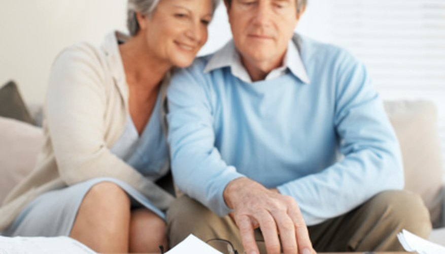 Preparing your own revocable trust can lead to big savings.