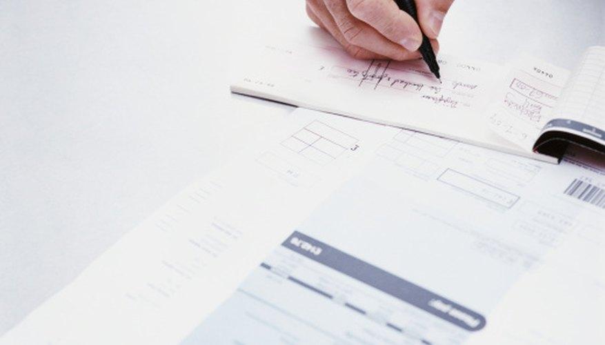 El período promedio de pago a proveedores mide cuánto tiempo quedan pendientes las facturas de los proveedores.