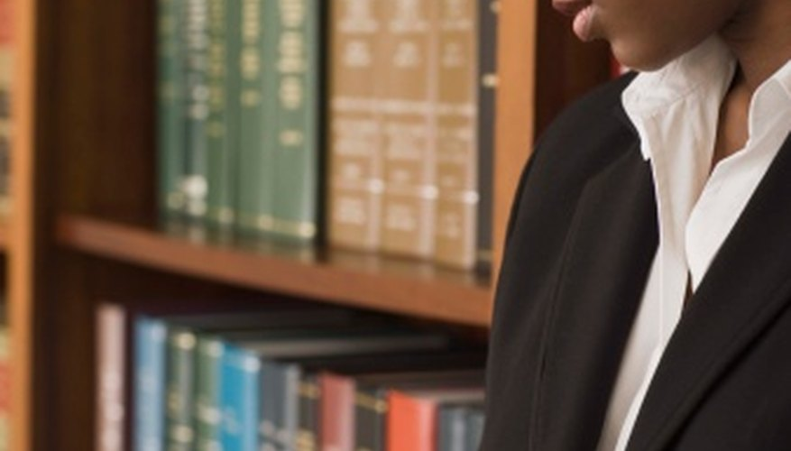 paralegal research paper Paralegal studies as degree start with your associate in science degree, finish with a the associate in science paralegal studies program at spc trains you for a career as a legal assistant or.