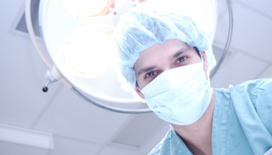 A neurooncologist is a physician who has a strong medical background in neuroscience, oncology or neurosurgery.