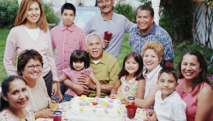 Grants for family reunification represent hope for immigrants who long to be reunited with loved ones.