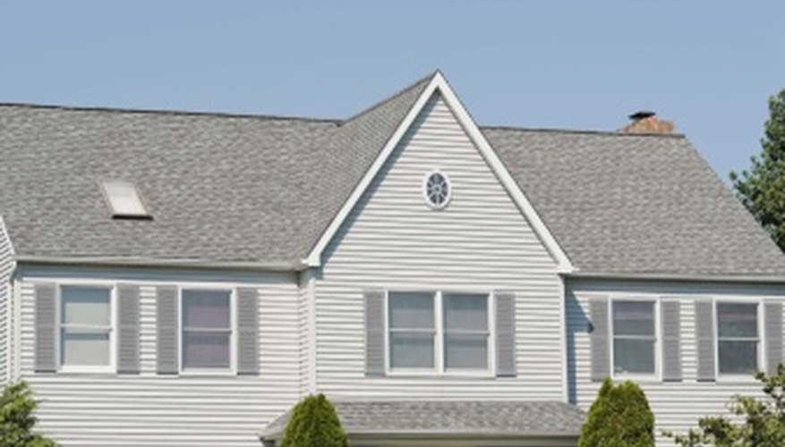 Homeowners that manage an HOA must ensure that covenants are adhere to with other legal issues.