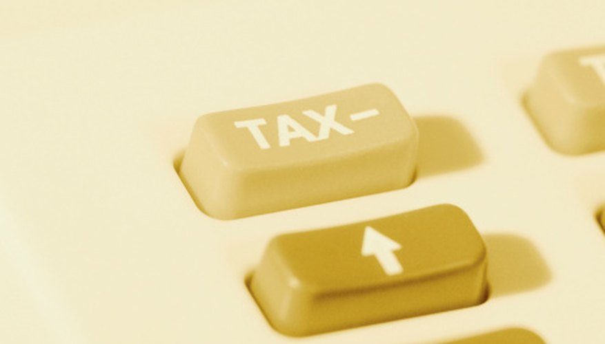 Obtain your seller's permit number from your state tax office.