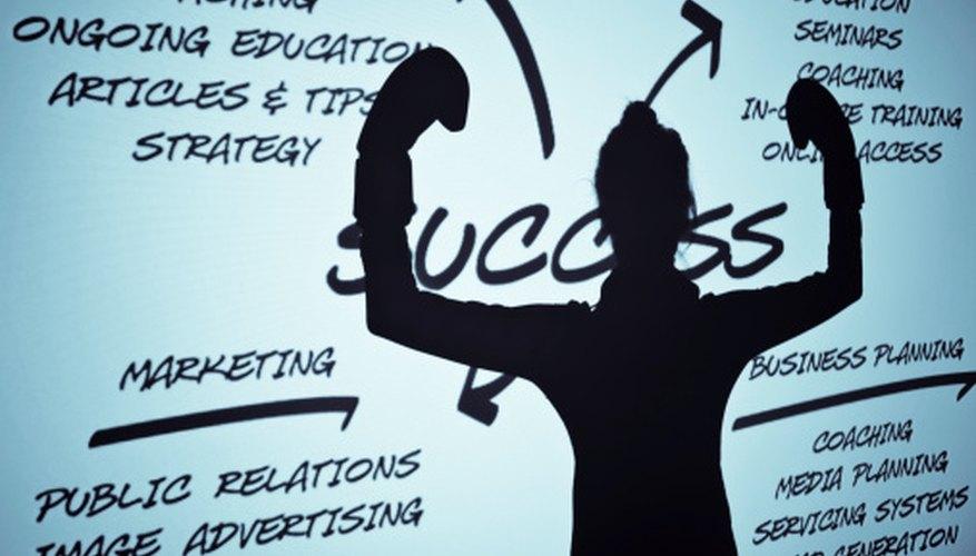 Un buen resumen ejecutivo es la entrada para un plan de negocios con éxito.