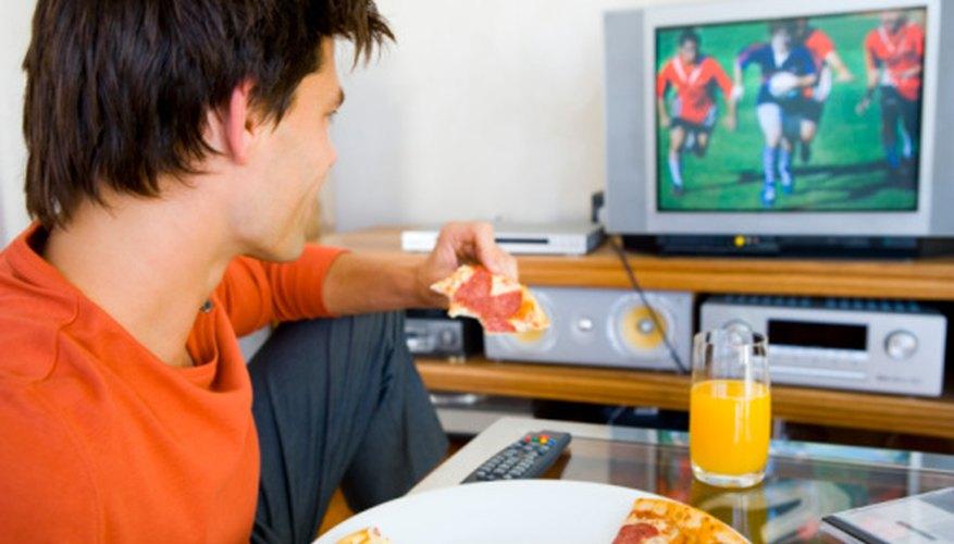 Quienes se encuentran en la etapa familiar de graduado universitario tienden a gastar en actividades recreativas.