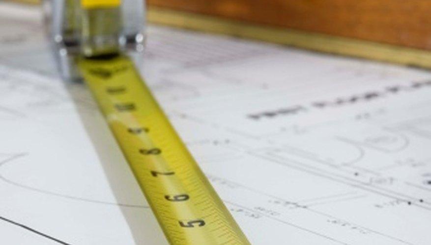 Hacer proyectos de medición puede ayudar a los estudiantes a integrar los sistemas de medición en sus vidas.