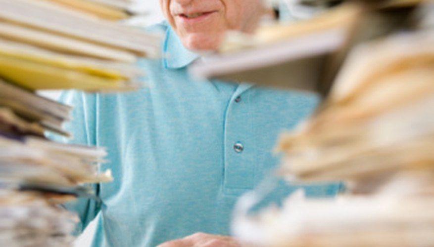 Although Social Security  benefits can begin at 62, more senior citizens continue working to full retirement age and beyond.